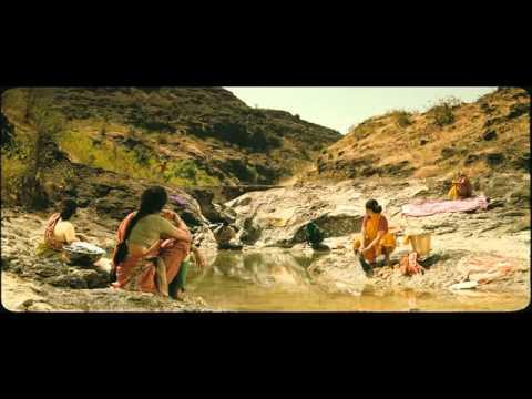 DEOOL Marathi movie Trailer.m4v