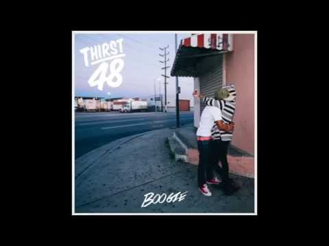 "Download Boogie - ""Bitter Raps"" OFFICIAL VERSION"