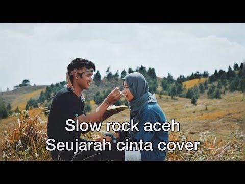 Lagu Aceh Tersedih 2018 - Seujarah Cinta /emi Jr