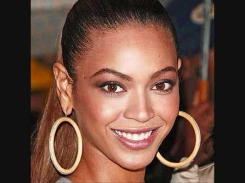 Beyonce ft Eric Benet Here i Iam.wmv