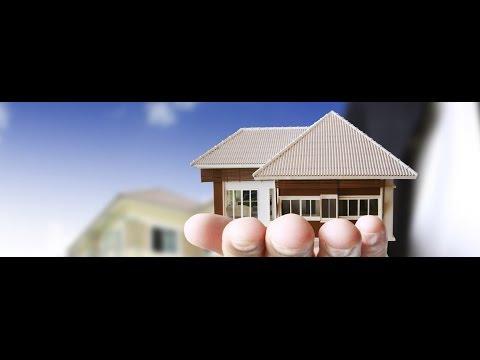 [Real Estate] Back to Basics Bookkeeping For Real Estate Investors