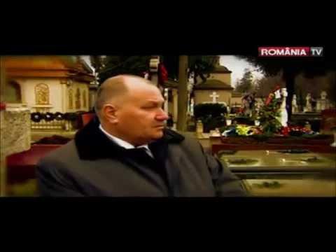 Adevăruri NEŞTIUTE vreme de 25 de ani despre EXECUŢIA lui Nicolae Ceauşescu