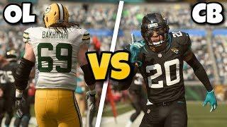 team-of-cornerbacks-vs-team-of-offensive-linemen-madden-19-battle-of-the-best-position