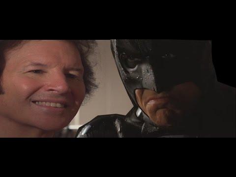 Batman- Say it! PART 8 (Neil Breen)