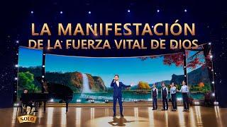 Música cristiana 2020 | La manifestación de la fuerza vital de Dios