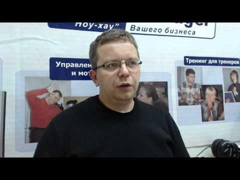 Денис, региональный менеджер по продажам компании Grundfos