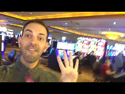 🔴  LIVE SLOTS Gambling ✦ HIT 40,000 SUBS LIVE!! ✦ with Brian