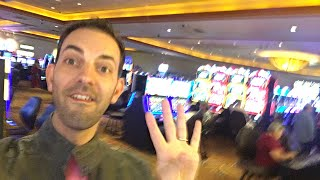 🔴  LIVE SLOTS Gambling ✦ HIT 40,000 SUBS LIVE!! ✦ with Brian Christopher