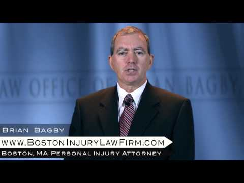 Boston Injury Attorney - Wrongful Death Claims