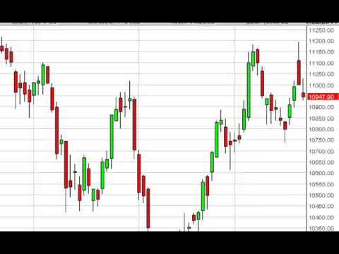 IBEX 35 Technical Analysis for September 23, 2014 by FXEmpire.com