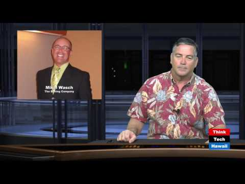 Hawaii's Traffic Solutions - Should Honolulu Employers Be Involved?