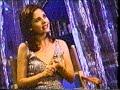Sarah Michelle Gellar interview (1998)