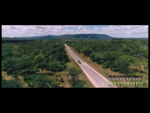 Trip to zimbabwe 2018....wow you should check it out....