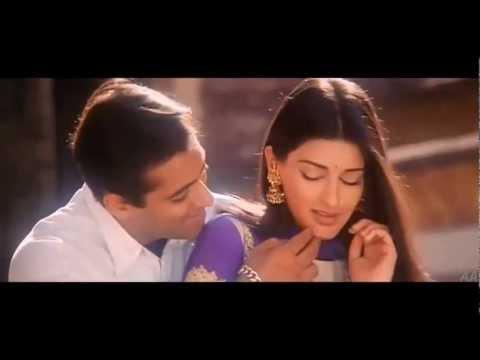 Mhare Hiwda Mein Naache Mor - Hum Saath-Saath Hain [1999]