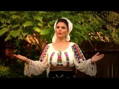Mariana Ionescu Capitanescu - Lasa vecina oftatu`
