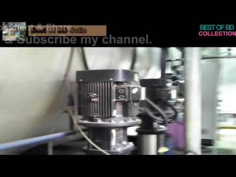 GAS Boiler 5