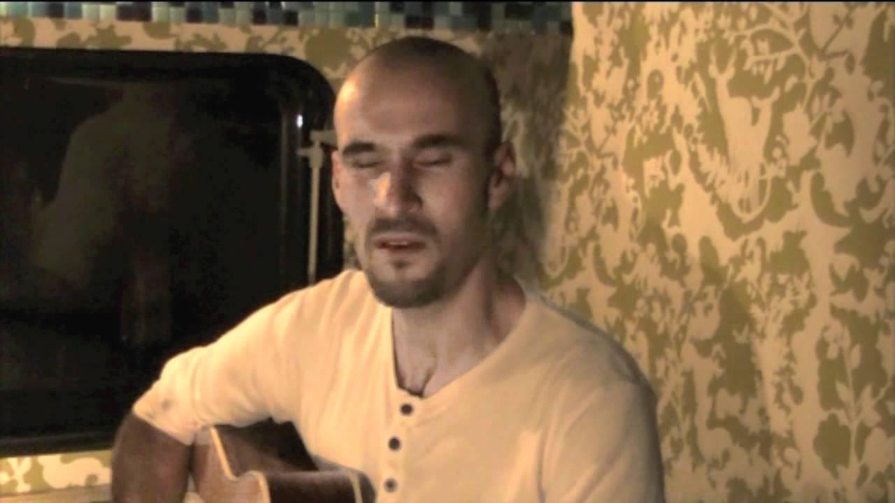 Michael Korb - Licht an