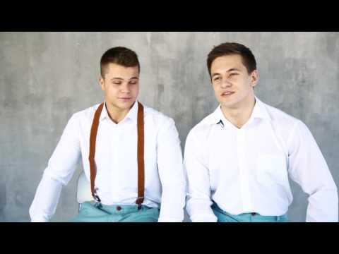 Прокат мужских костюмов Челябинск
