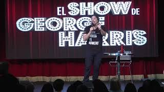 El Show de GH 23 de Mayo 2019 Parte 2