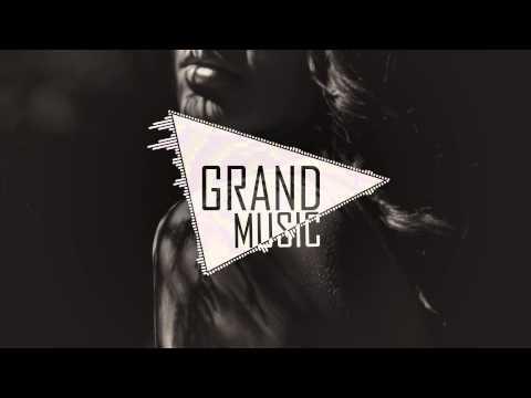 Jasmine Thompson – Adore (TRASHYOUTH Remix)