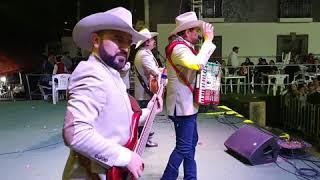La Constancia De Nuevo León  - En Vivo