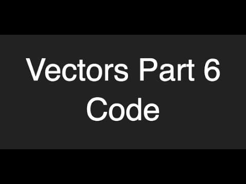 Using HTML as a text overlay in WebGL - ProgrammingTIL #145 WebGL