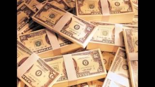 как быстро заработать пару тысяч рублей