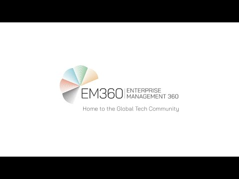 Welcome to EM360