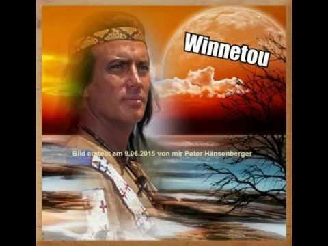 Winnetou Melodie Original