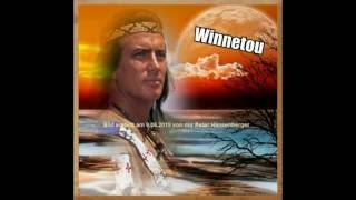 Winnetou Melodie Original