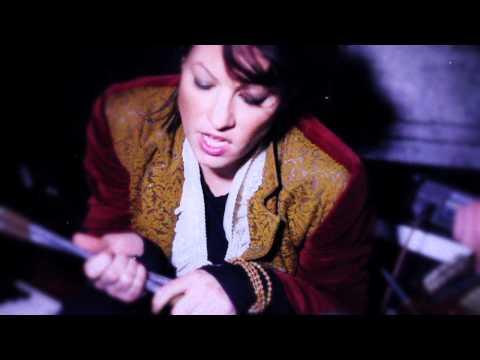 AMANDA PALMER & THE GRAND THEFT ORCHESTRA:
