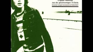 Christian Bruhn - Timm Thaler - Suite (1979)