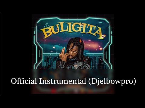 Download BULIGITA Instrumental FIK FAMEICA