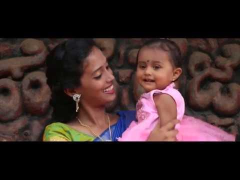 Pushpaka Vimana | Unplugged Medley- Deeksha Ramakrishna | Ramesh Aravind, Rachita Ram, Baby Yuvina