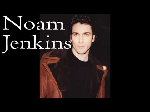 Noam Jenkins