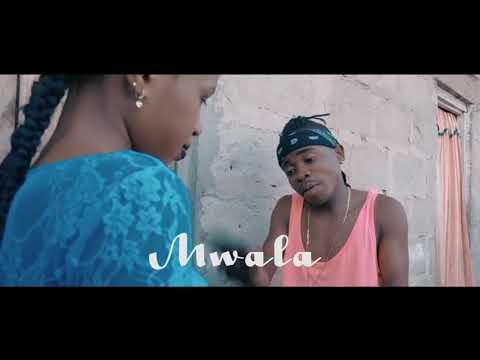 Download DOGO MWALA - SMARTPHONE (OFFICIAL VIDEO  SINGELI)