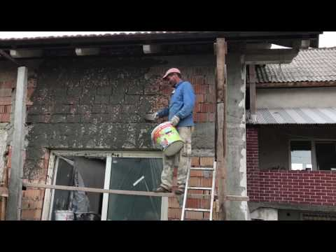 Health & Safety in Romania