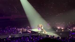 BLACKPINK(블랙핑크) - Stay (Encore Stage) [IN YOUR AREA] SINGAPORE