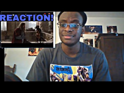 """Avengers: Endgame """"You Used to Fricken Live Here"""" DELETED SCENE REACTION!"""
