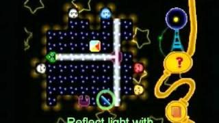 Prism Light the Way