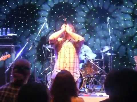 Blind Melon Live at Gypsies Mount Airy Casino Resort in Mt Pocono, PA 2/16/13 (Part 2 of 3)