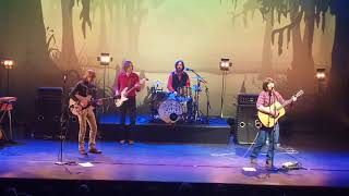 CCR tribute by Fortunate Sons