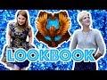 Ravenclaw Lookbook | Hogwarts Style Guide