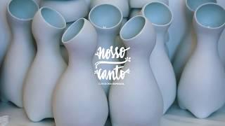 Cantão | Nosso Canto apresenta Maria Paz
