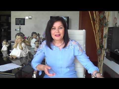 Болтология  /  Дневник Мадам S  /  Ответы на вопросы / Немного о себе.