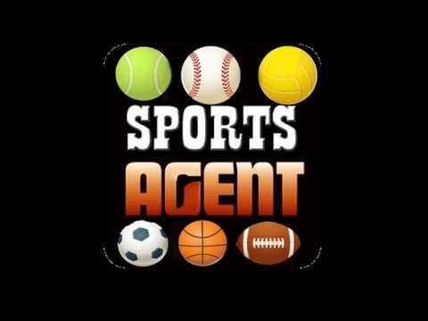 Sports Agent Movie