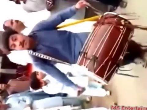 Amrinder Gill Yaarian Dhol
