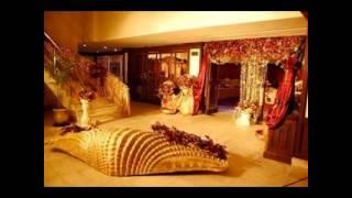 Amritsar Hotels - OneStopHotelDeals.com