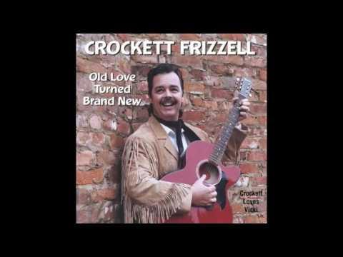 Crockett Frizzell -  Saginaw Michigan