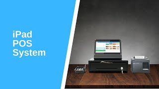 Considering to buy an ipad pos system? ehopper is the complete system for small businesses. https://ehopper.com/mobile-pos/ with pos, you wi...